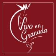 Estoy viviendo en Granada