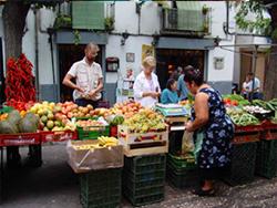 mercado-pequeña