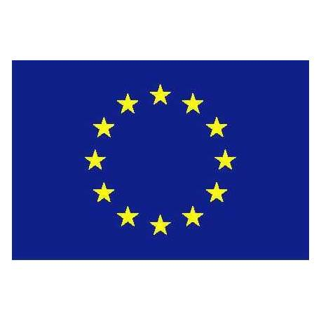 bandera-de-la-republica-democratica-alemana