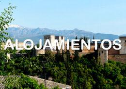 Alojamientos para estudiantes de español