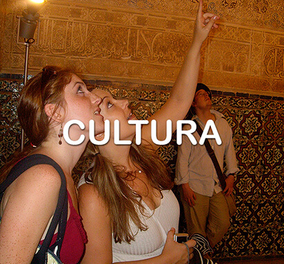 Aprender español con cultura