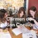 Carmen de San Cecilio