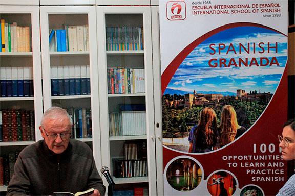 spanish-courses-granada-4-1030x687