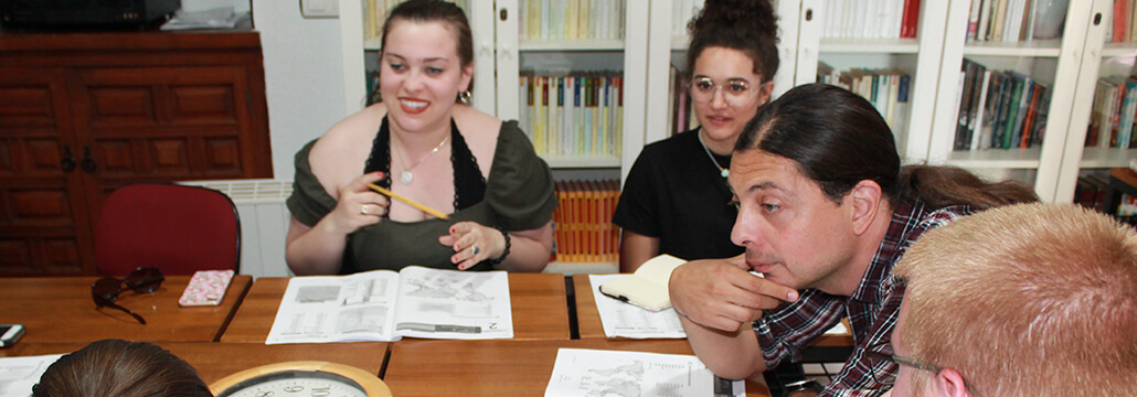 clases-español-castila (1)