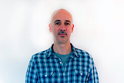 Joan Carles profesor de CastiLa
