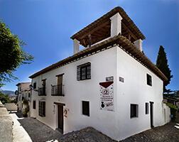Castilla corsi di spagnolo per stranieri nuova sede
