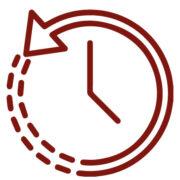 logo reloj
