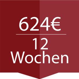 12-WOCHEN