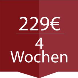 4-WOCHEN