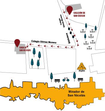 mapa-campus-san-nicolás