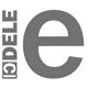 logo dele-online