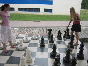 2005_junio_teen_ajedrez