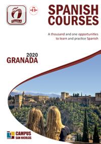 programe-courses